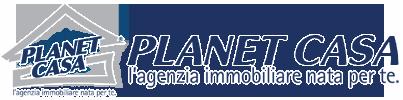 Planetcasa Di Marco Sarno